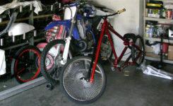 sickcycle