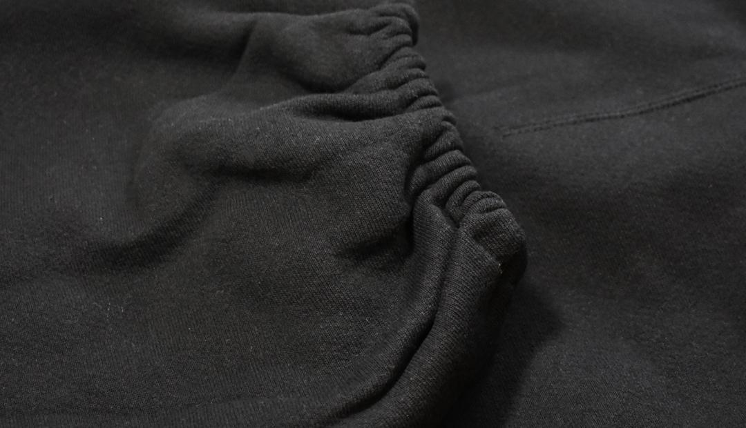 Camber-Sweat-Pants
