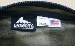 アメリカ製品 Made in the U.S.A.