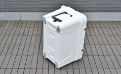 YETI アメリカ製品 Made in the U.S.A.