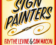 sign-painters