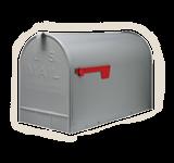 Gibraltar-Mail-Boxes