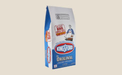 Kingsford アメリカ製品 Made in the U.S.A.