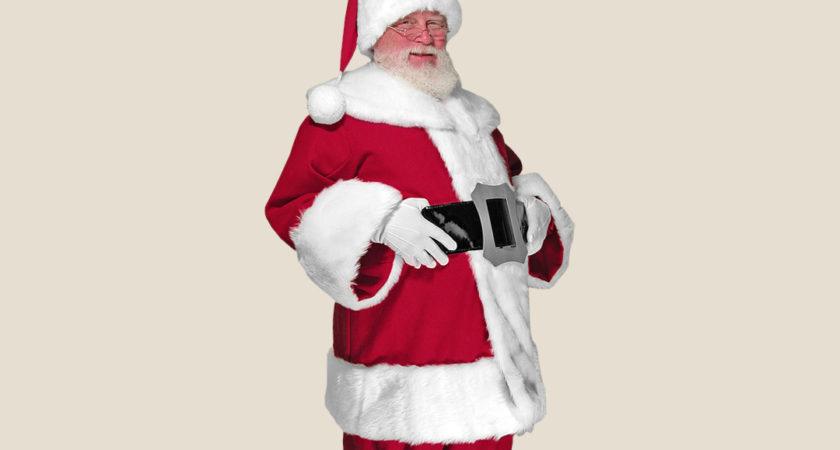 Santa & Co. LLC