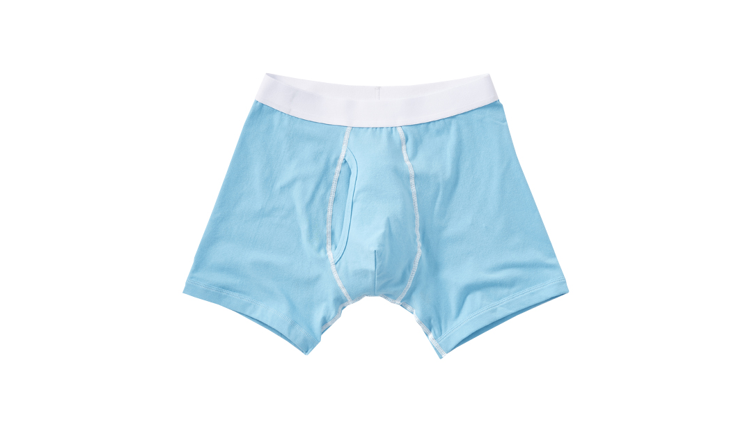 flint and tinder Brief