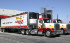 in-n-out-Track