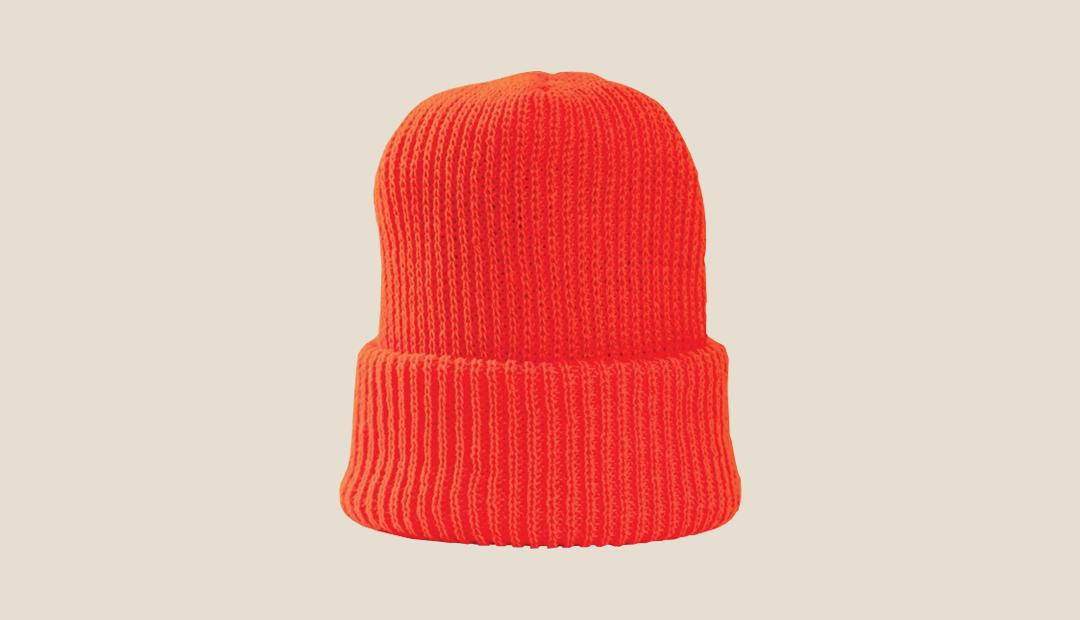 Artex Knitting Mills