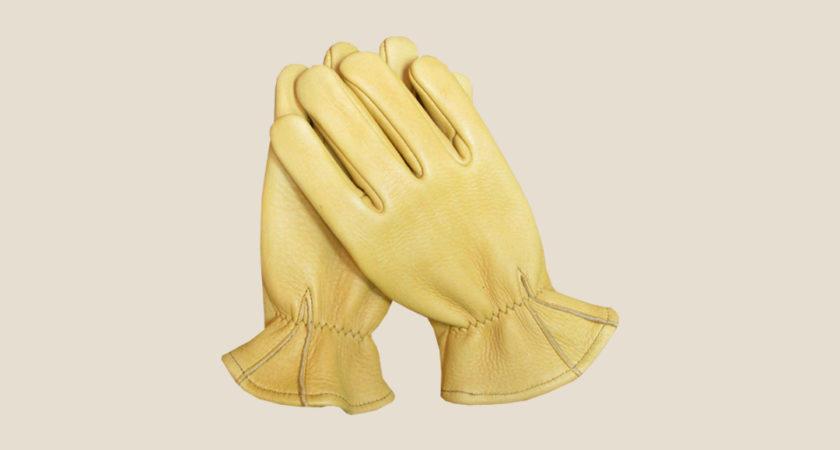 Churchill Glove Company