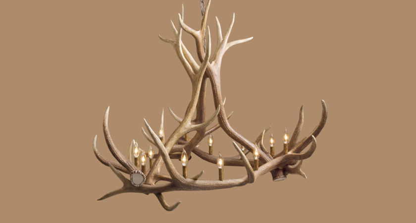 The Peak Antler Company