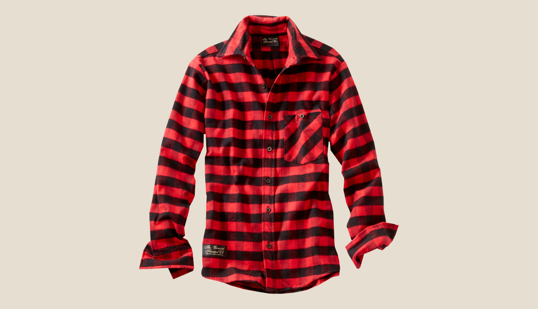 The-Vermont-Flannel-Company
