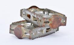 UNION Rat trap pedals
