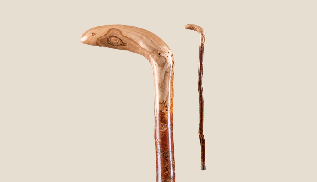 Brazos Walking Sticks アメリカ製 杖