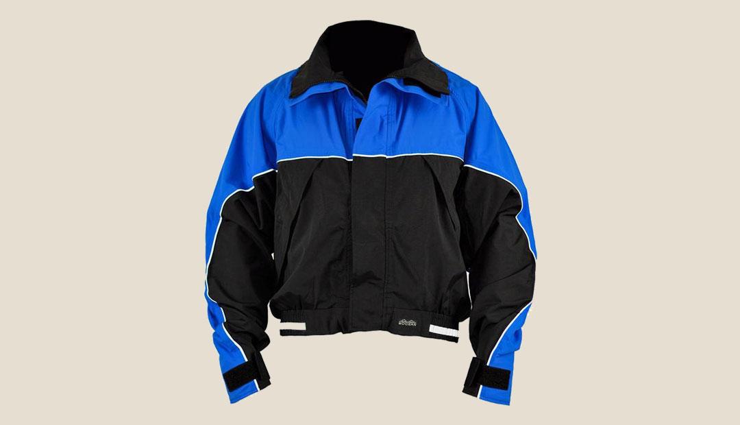 Mocean アメリカ製 ジャケット