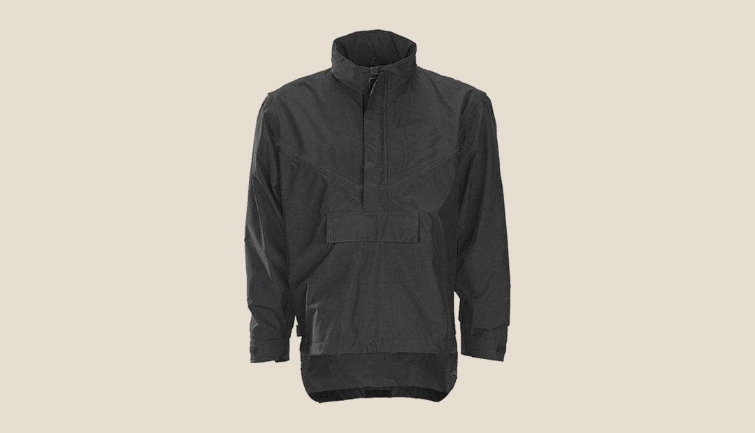 Stevenson splash jacket