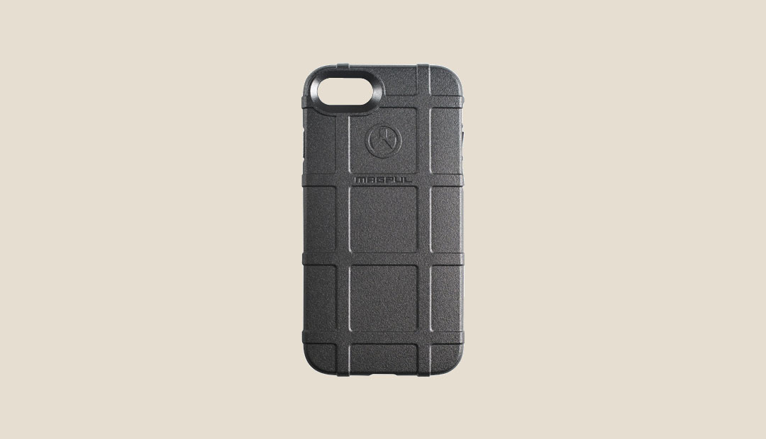 MAGPUL iPhone ケース アメリカ製