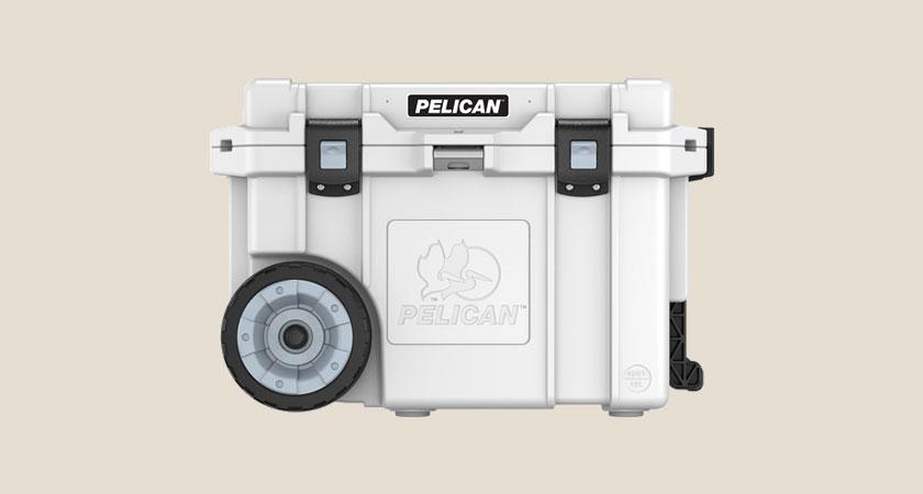 Pelican アメリカ製 クーラーボックス