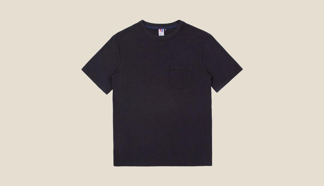 Stateline アメリカ製 Tシャツ