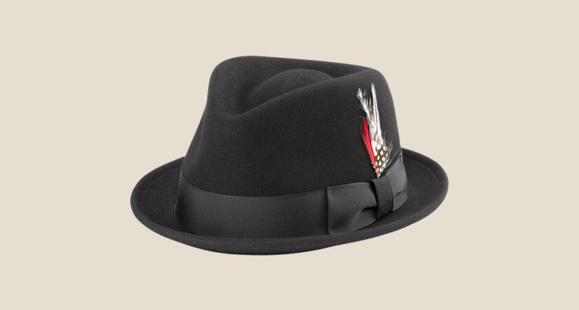 The New York Hat Co
