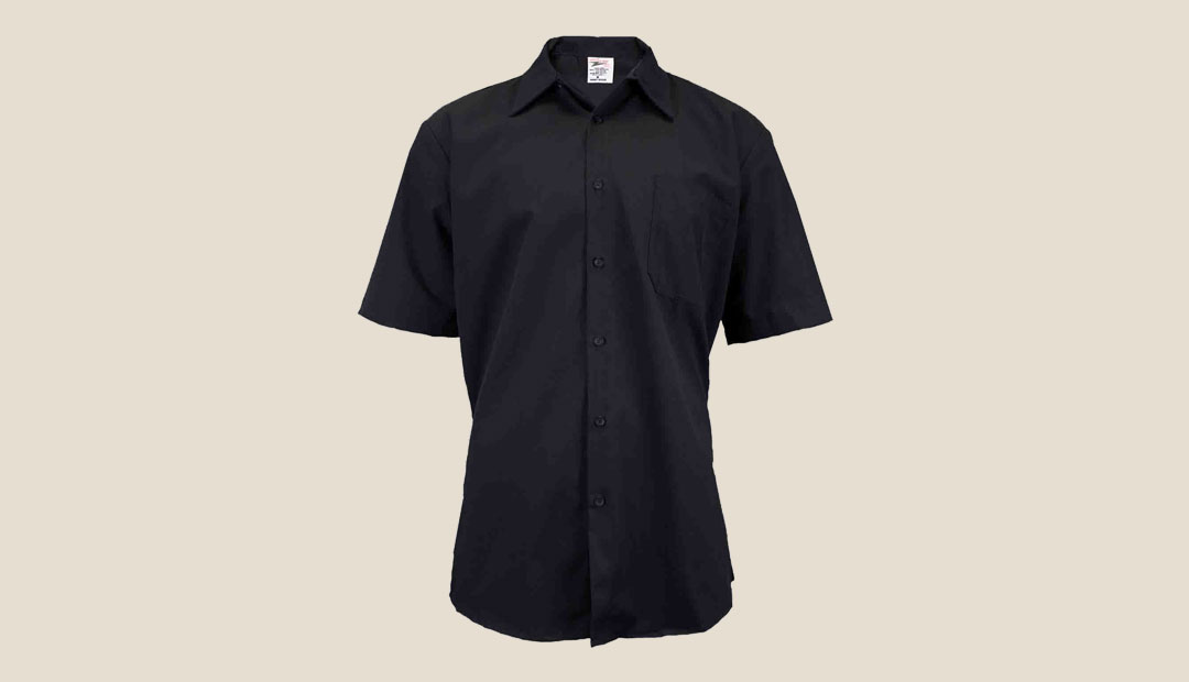 Union Line アメリカ製 シャツ