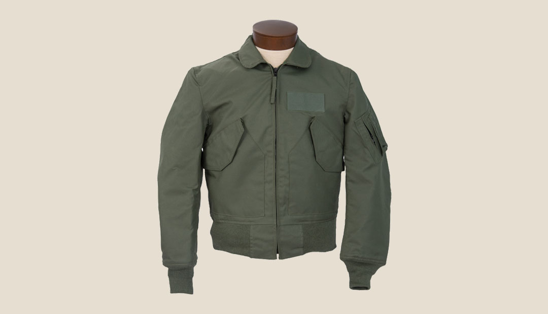 Valley Apparel アメリカ製 ジャケット アメリカ軍
