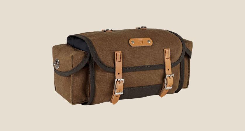 Acorn Bags