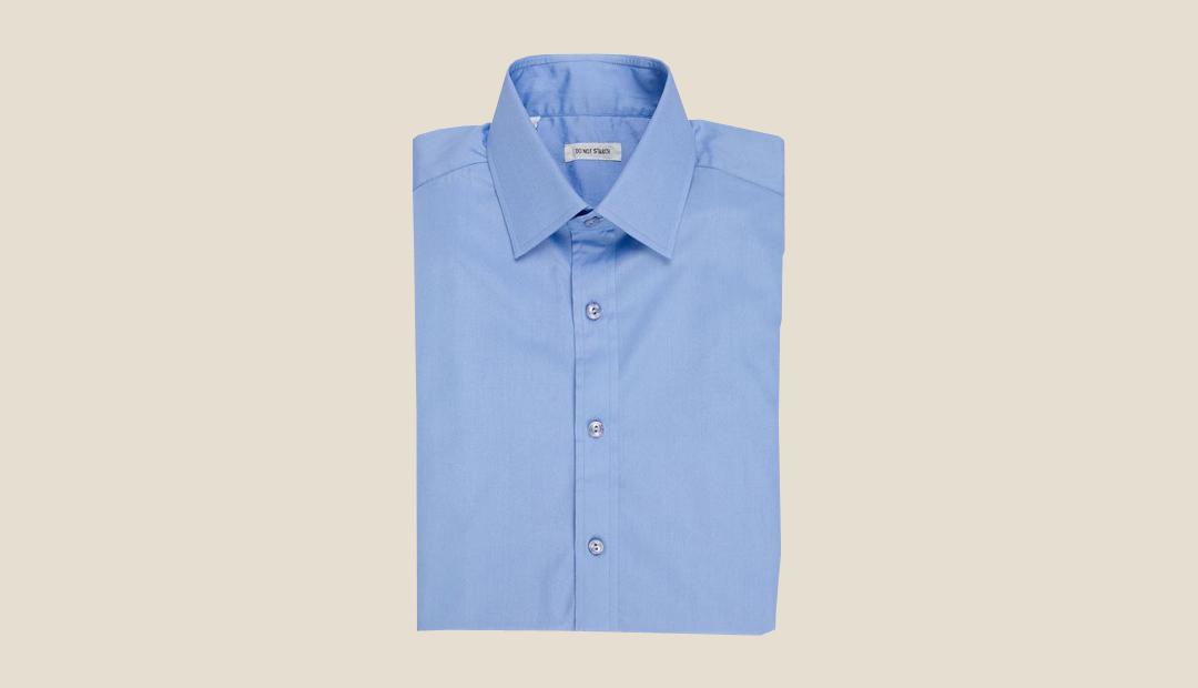 CEGO アメリカ製 カスタム シャツ