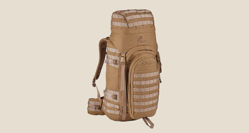 KELTY アメリカ製 バックパック