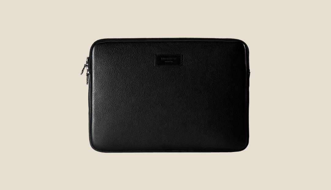 KILLSPENCER アメリカ製 iPad ケース