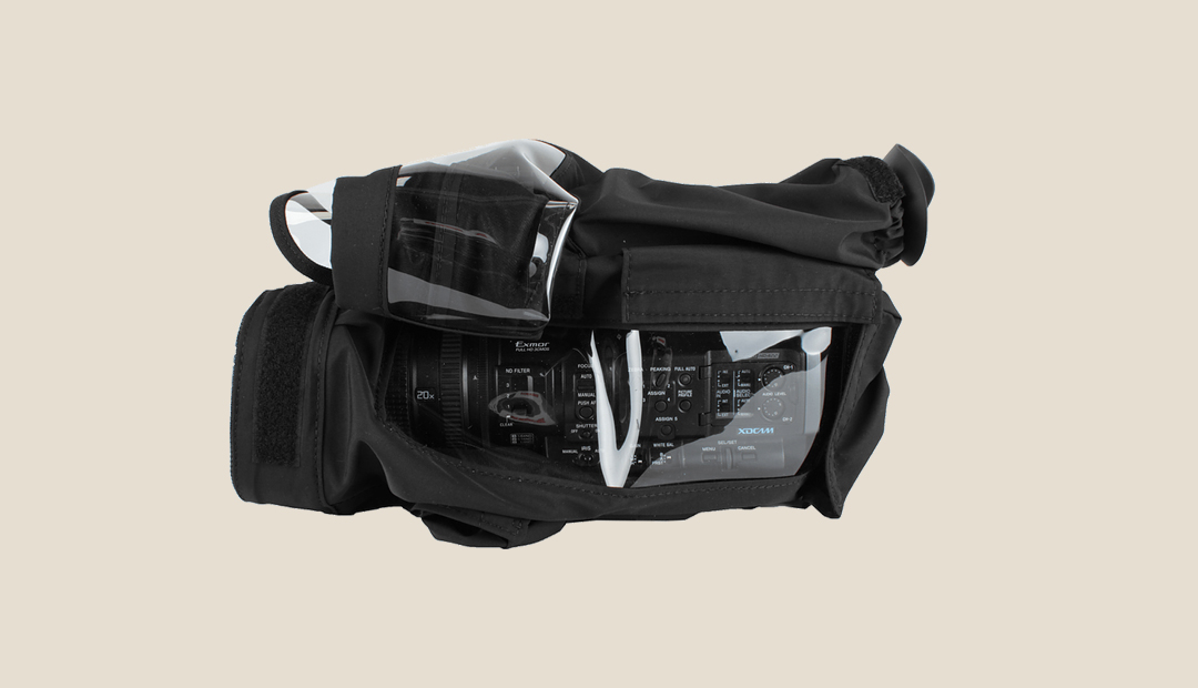 Portabrace アメリカ製 カメラバック